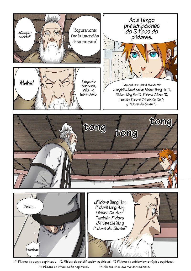 http://c5.ninemanga.com/es_manga/7/17735/461460/737b55005f482ba265cbc19868f5b553.jpg Page 3