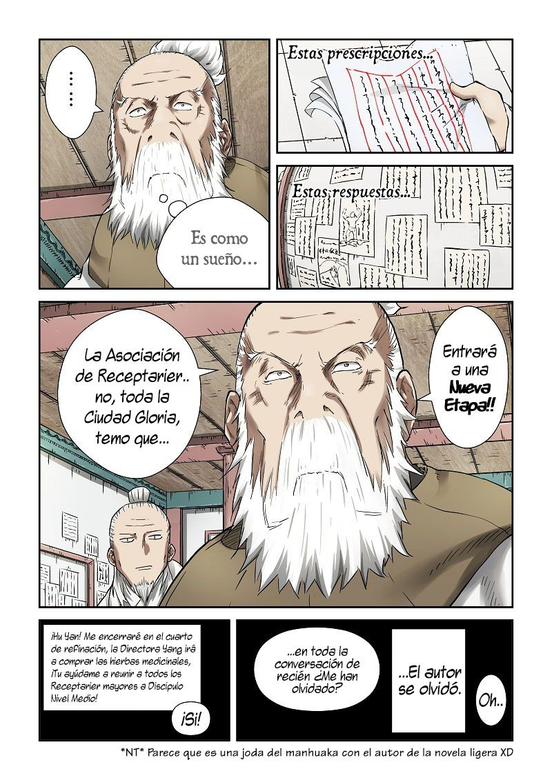 http://c5.ninemanga.com/es_manga/7/17735/461596/bf25356fd2a6e038f1a3a59c26687e80.jpg Page 4