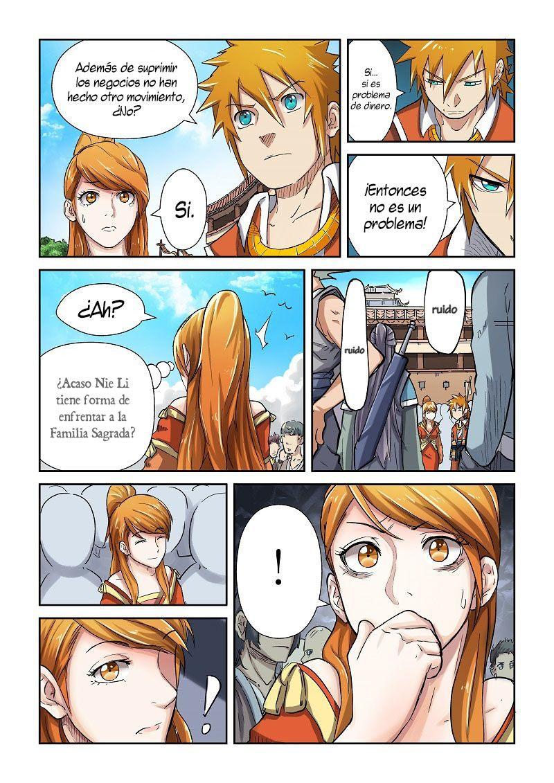 http://c5.ninemanga.com/es_manga/7/17735/461722/46f76a4bda9a9579eab38a8f6eabcda1.jpg Page 6