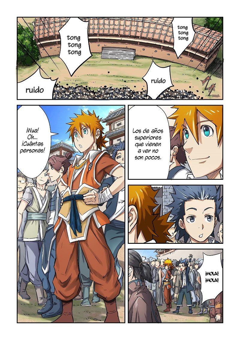http://c5.ninemanga.com/es_manga/7/17735/461722/a36e5a6c47f502b0bfa6281098db7654.jpg Page 3