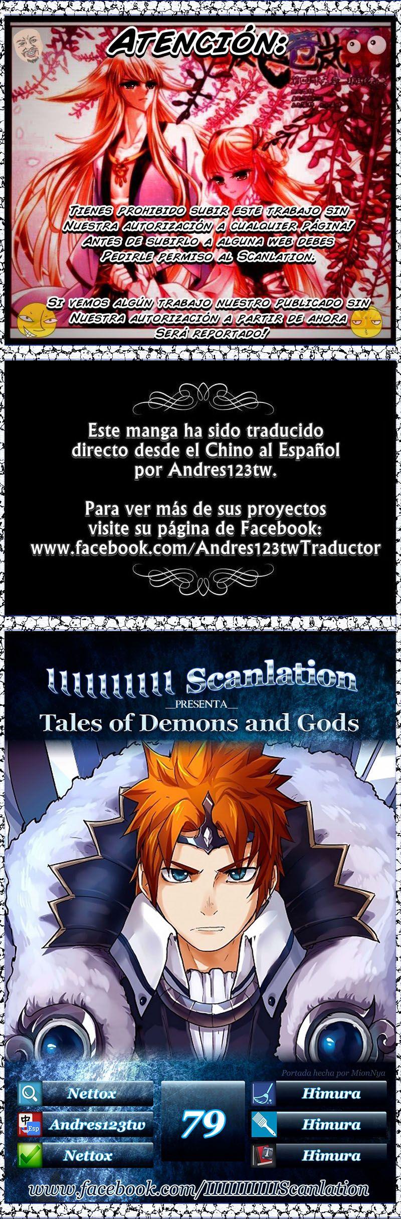 http://c5.ninemanga.com/es_manga/7/17735/461722/d41e0e6f6f1e29098d9d152511503ab2.jpg Page 1