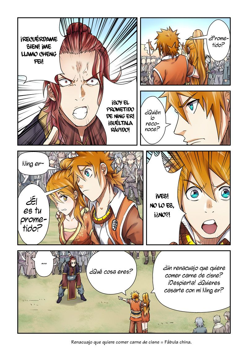 http://c5.ninemanga.com/es_manga/7/17735/462591/acd6425f2d10dafbf8265699cc67a805.jpg Page 7
