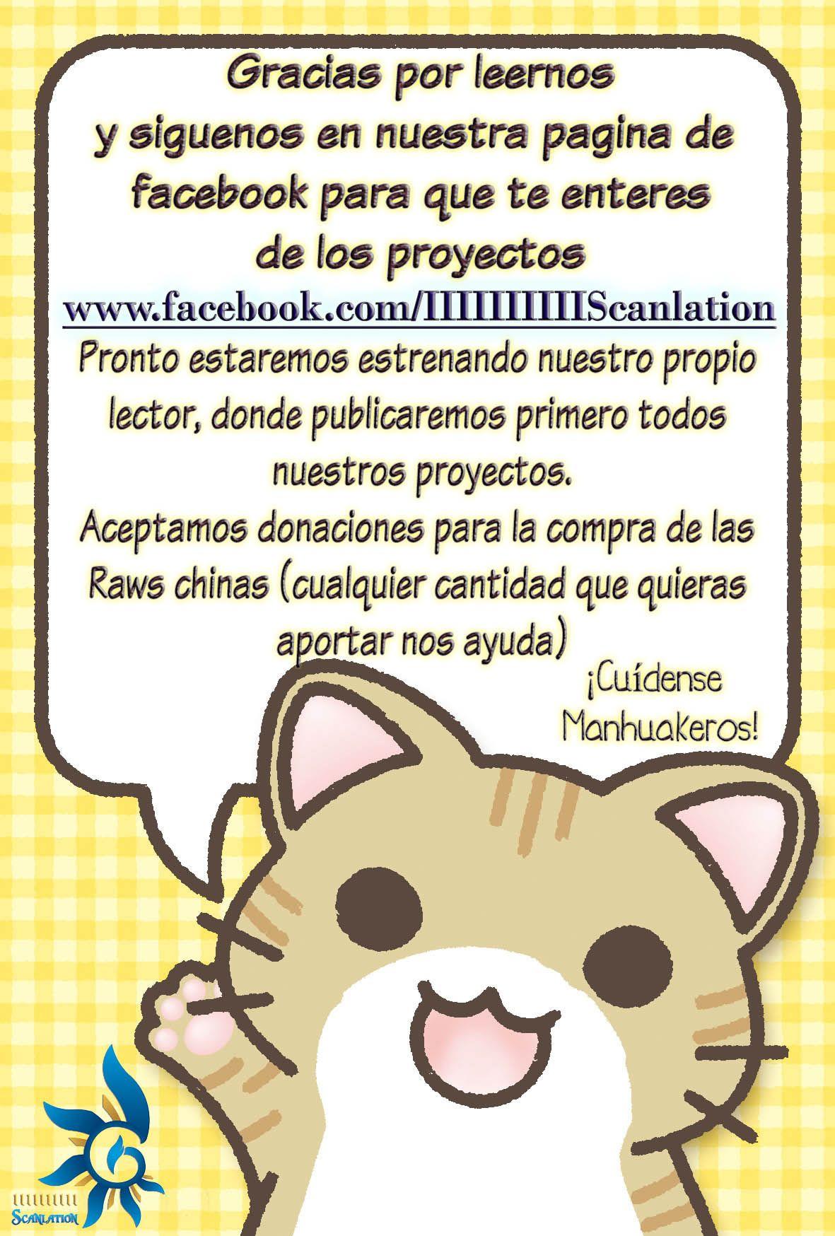 http://c5.ninemanga.com/es_manga/7/17735/462591/b5ab90fa9773176f49e9e5c51fbfac9f.jpg Page 12