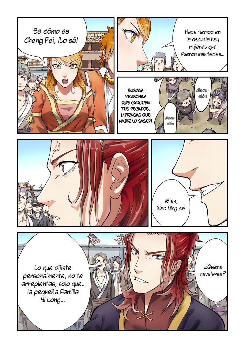 http://c5.ninemanga.com/es_manga/7/17735/462591/e7f6861ecd2f6c7ea51ca6bcc1c54b05.jpg Page 9