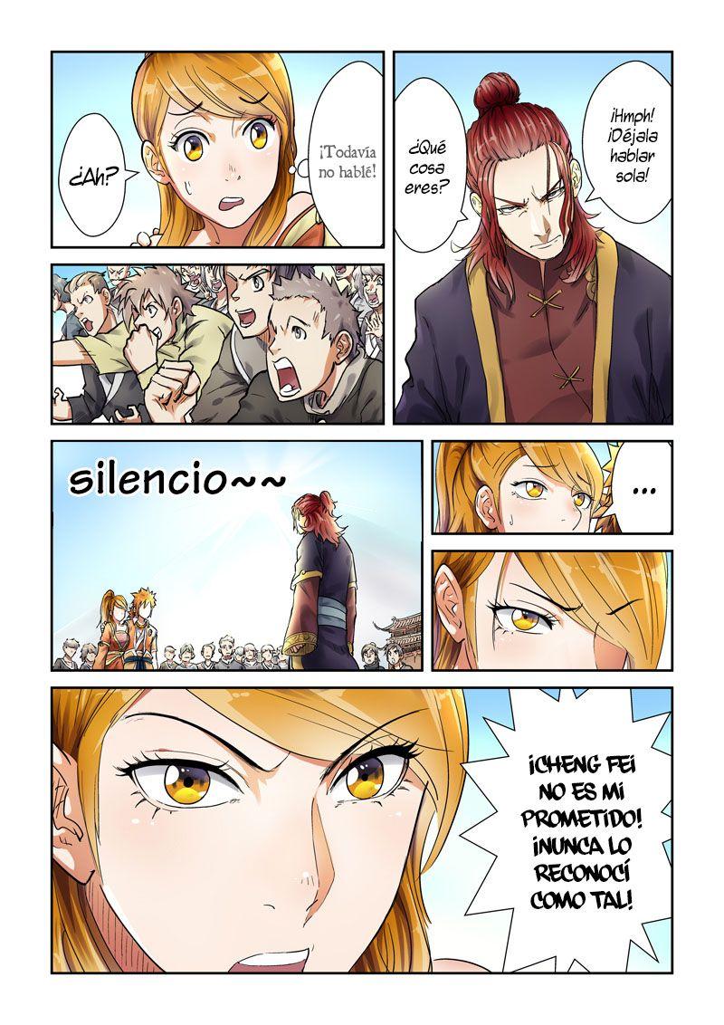 http://c5.ninemanga.com/es_manga/7/17735/462591/ee7df3d028b16175a0199c2740832861.jpg Page 8