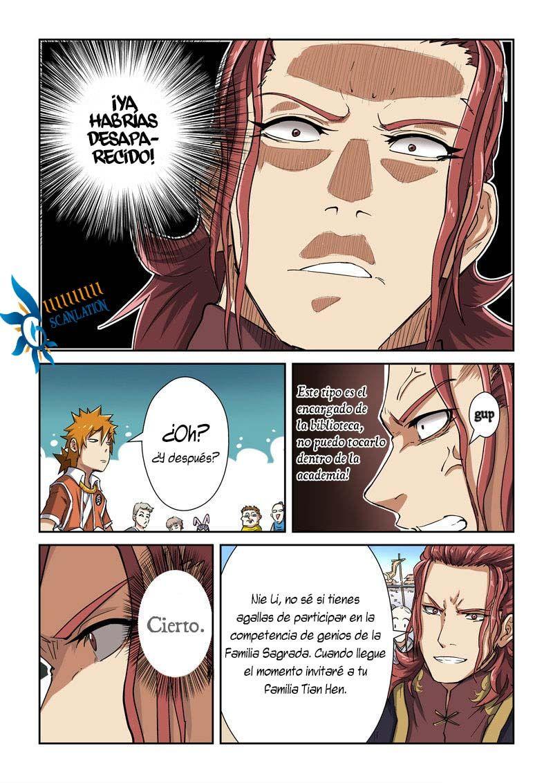 http://c5.ninemanga.com/es_manga/7/17735/463723/54542969c936ea0358beddabee102b58.jpg Page 5