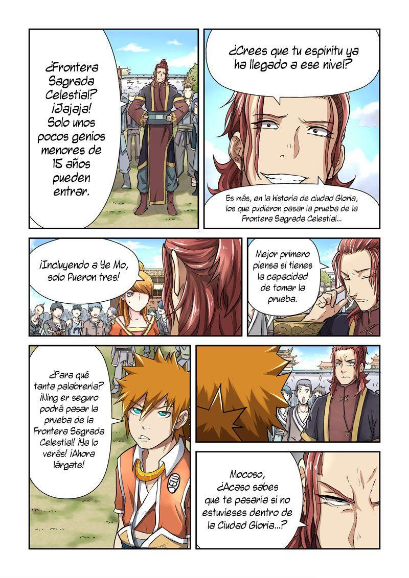 http://c5.ninemanga.com/es_manga/7/17735/463723/650627c390add68b2ee9cf404da91ce1.jpg Page 4
