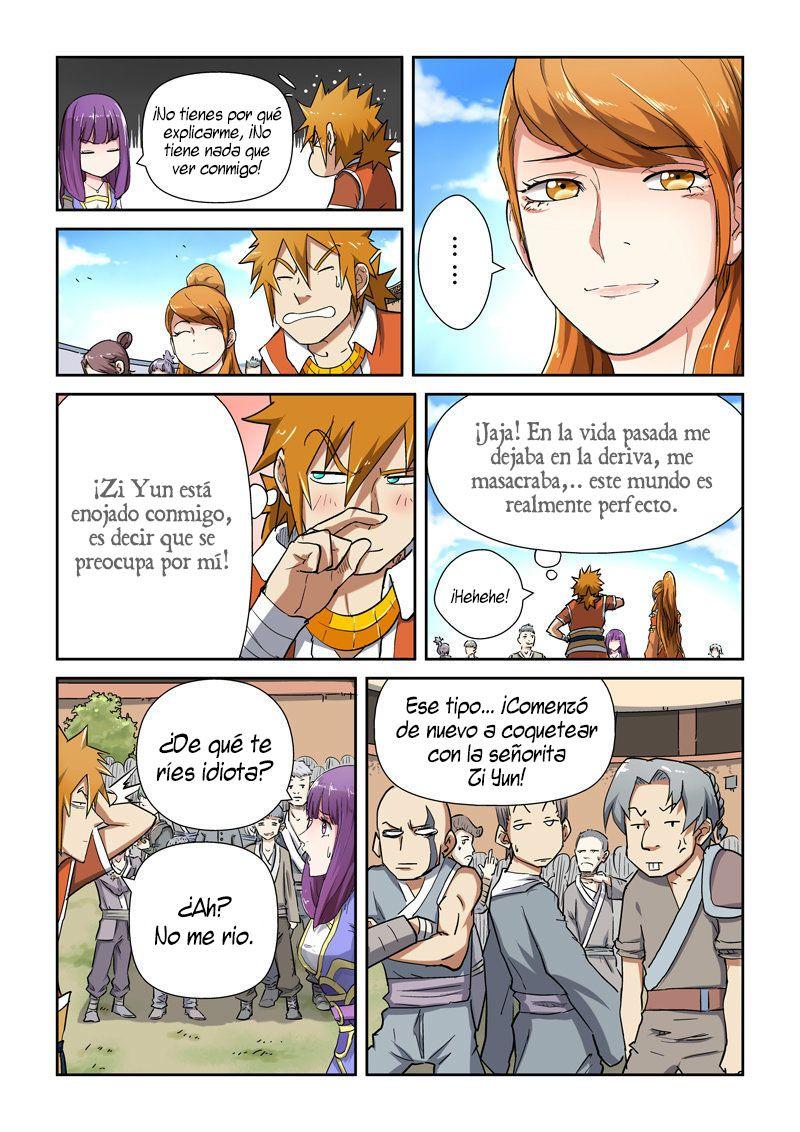 http://c5.ninemanga.com/es_manga/7/17735/463723/8c5e344a6cccb959a0606526af07ae9d.jpg Page 10