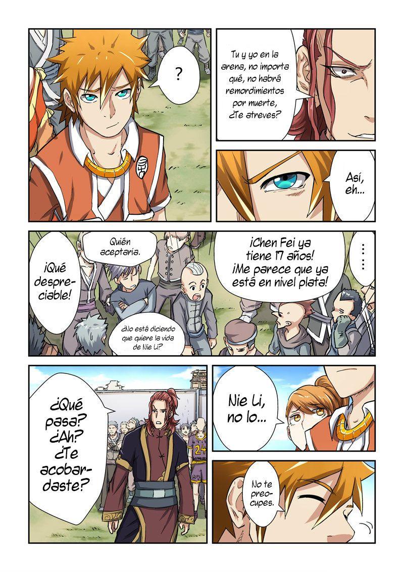 http://c5.ninemanga.com/es_manga/7/17735/463723/aaa82ffa8ebba271a7f30e2b2bfa180e.jpg Page 6