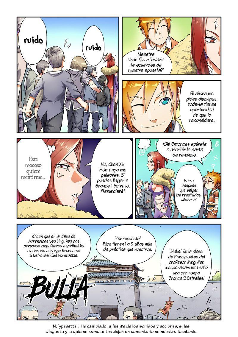 http://c5.ninemanga.com/es_manga/7/17735/464442/7db8742948ee2a4a67999d26941bfa01.jpg Page 4