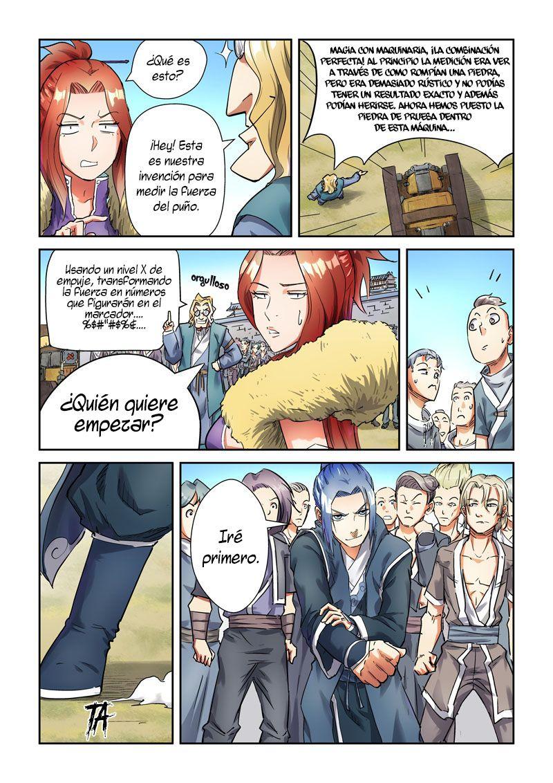 http://c5.ninemanga.com/es_manga/7/17735/464442/b7be6030ef1677127676512c918087fb.jpg Page 6