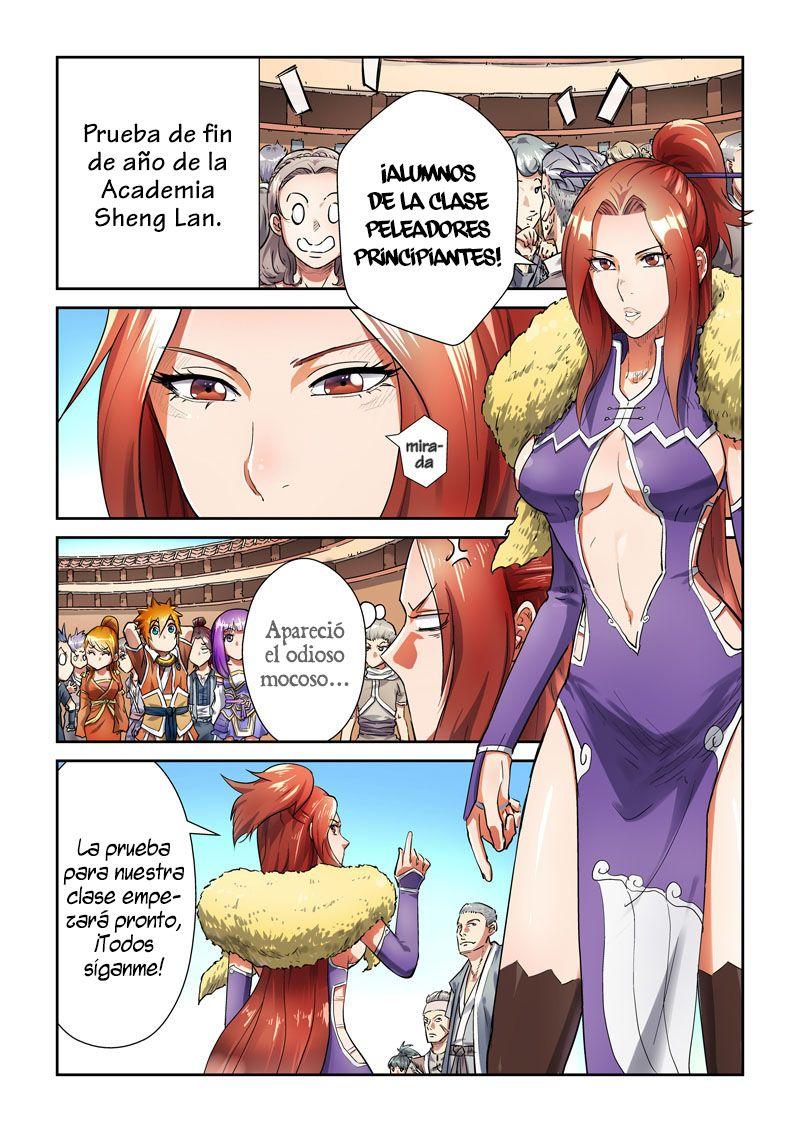 http://c5.ninemanga.com/es_manga/7/17735/464442/e5a481a383352690b8993469964f477e.jpg Page 3