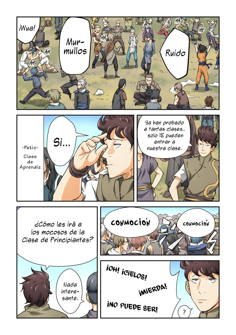 http://c5.ninemanga.com/es_manga/7/17735/467484/7f989edbbe5c55f22947d860ef899dcb.jpg Page 10
