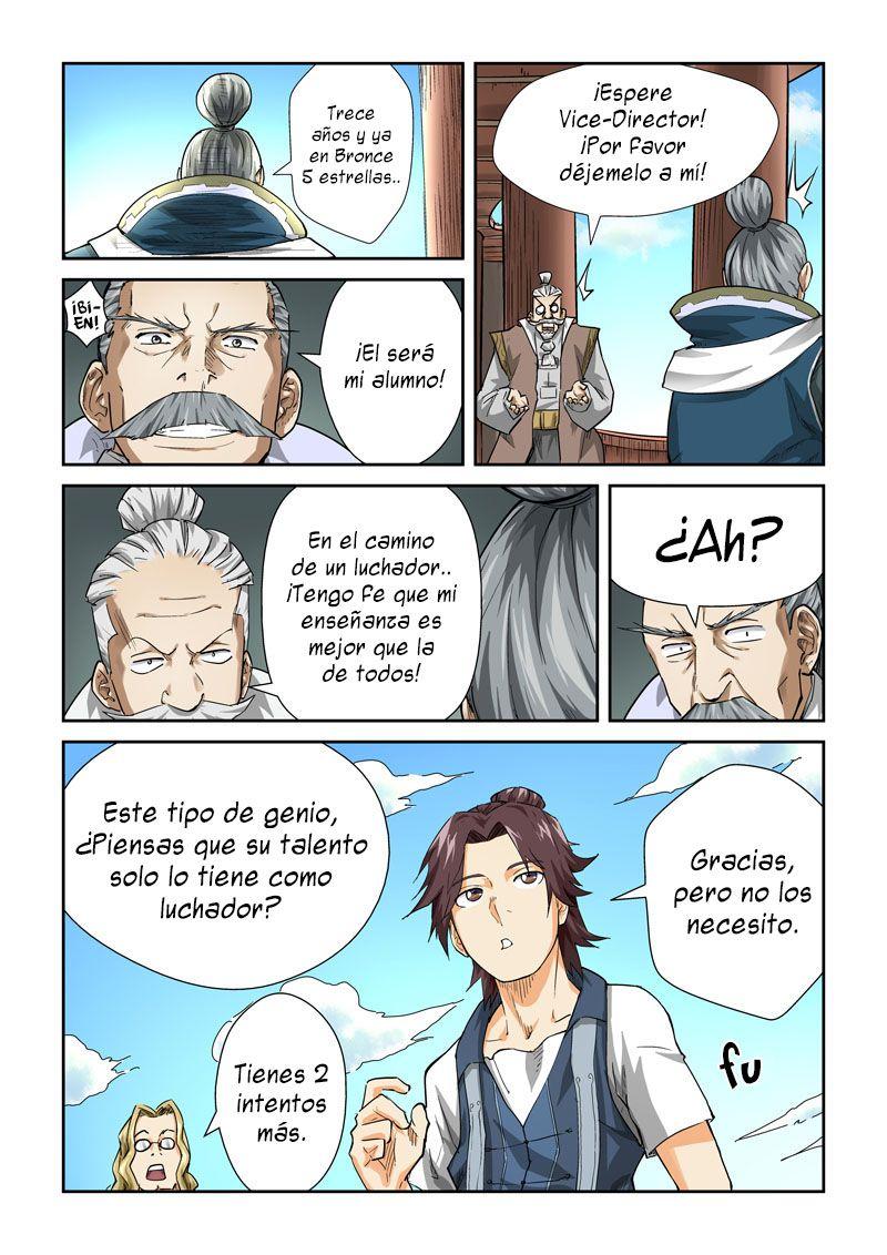 http://c5.ninemanga.com/es_manga/7/17735/467484/87b66fcf2a06b8d5349051f30e0cc345.jpg Page 4