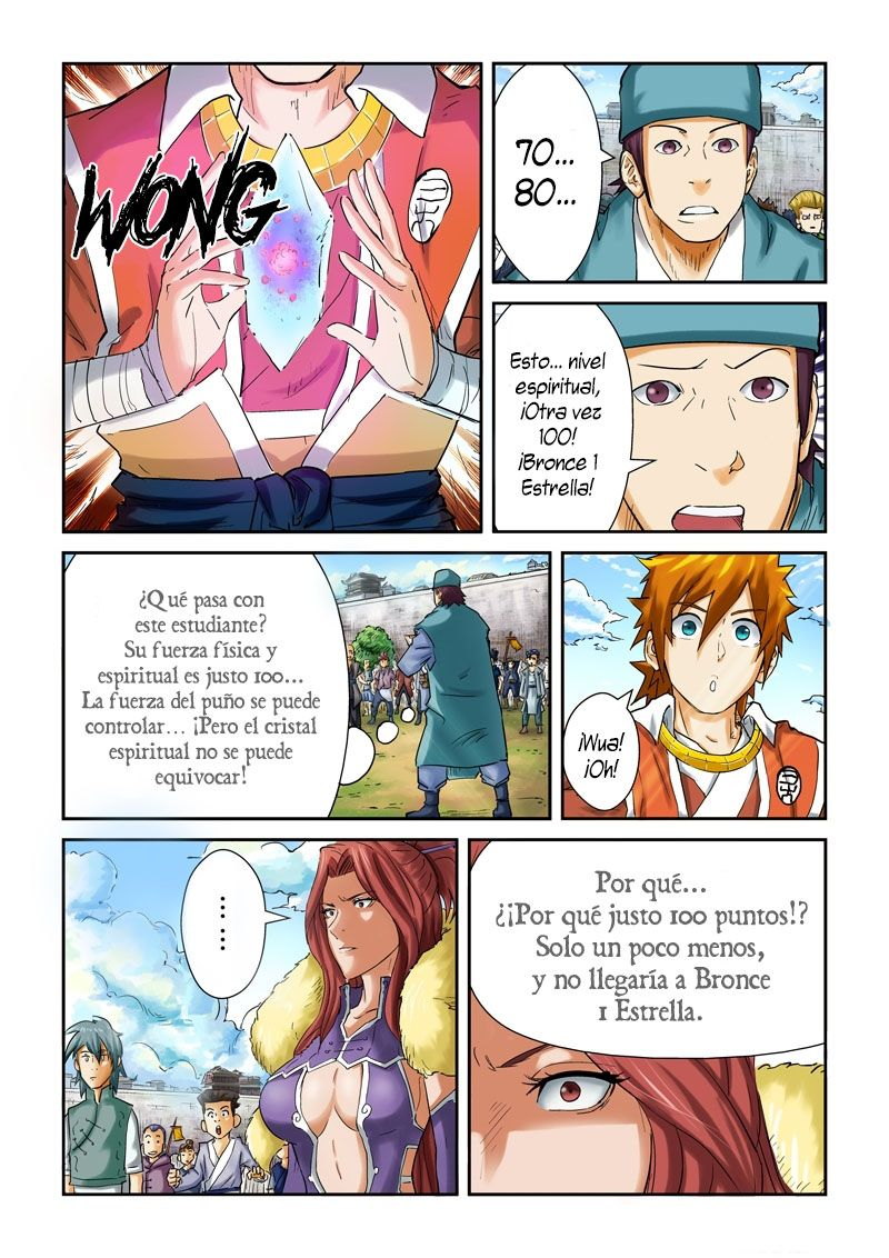 http://c5.ninemanga.com/es_manga/7/17735/472755/79b7cdcd14db14e9cb498f1793817d69.jpg Page 5