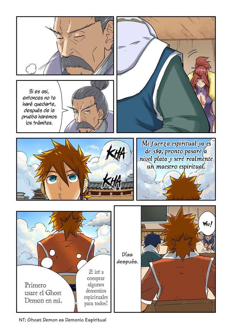 http://c5.ninemanga.com/es_manga/7/17735/472755/8090b4910f46ab0270d1a32bfc7cf120.jpg Page 9