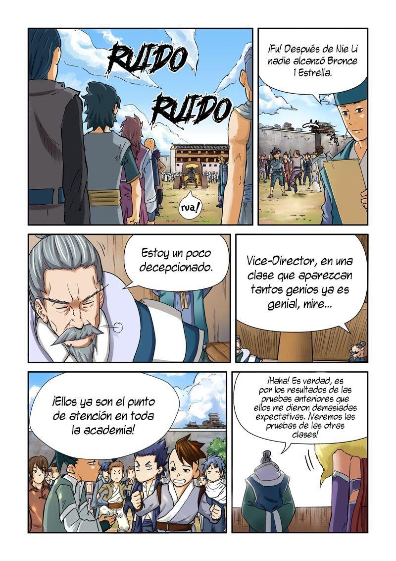 http://c5.ninemanga.com/es_manga/7/17735/472755/8868a25f582a7a5e51a276c6d99043ad.jpg Page 7
