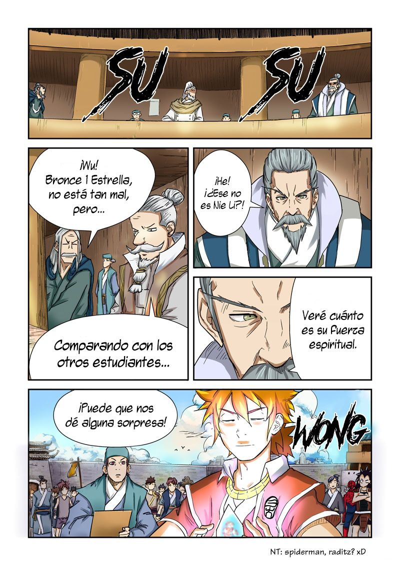 http://c5.ninemanga.com/es_manga/7/17735/472755/d843407a1a701630bb297c1148229eff.jpg Page 4