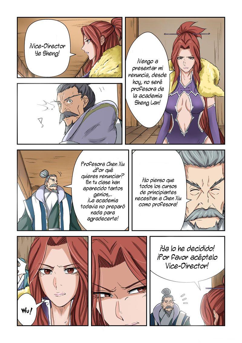 http://c5.ninemanga.com/es_manga/7/17735/472755/d88b3bdeeb6e9b3268490211e257480c.jpg Page 8