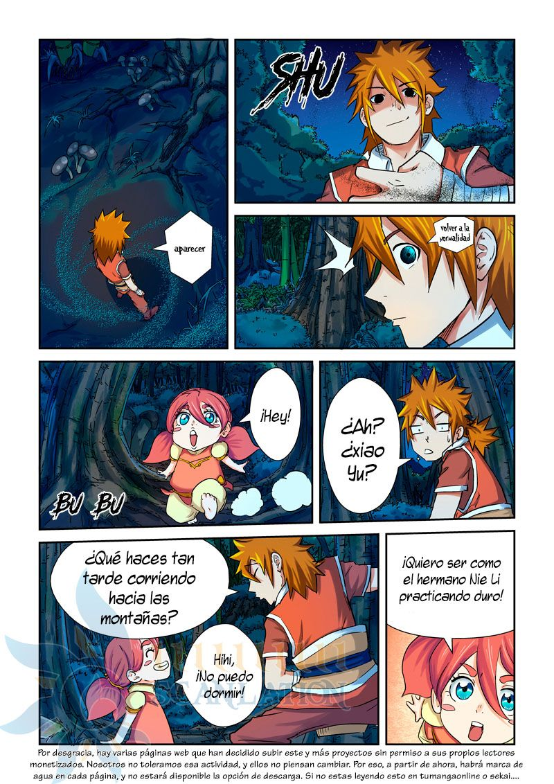 http://c5.ninemanga.com/es_manga/7/17735/477971/196f47aa4d2237535c1c559def28e60f.jpg Page 9