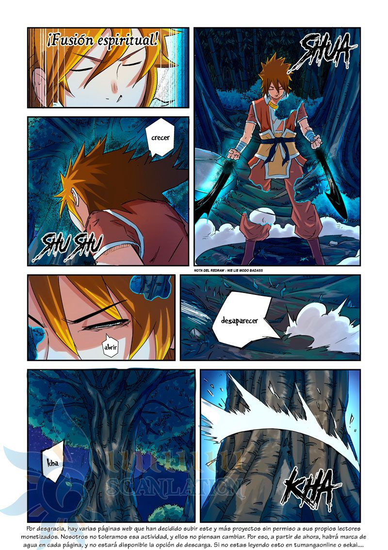 http://c5.ninemanga.com/es_manga/7/17735/477971/633b17f5e2b134cbbdbe67518a2ee65a.jpg Page 7