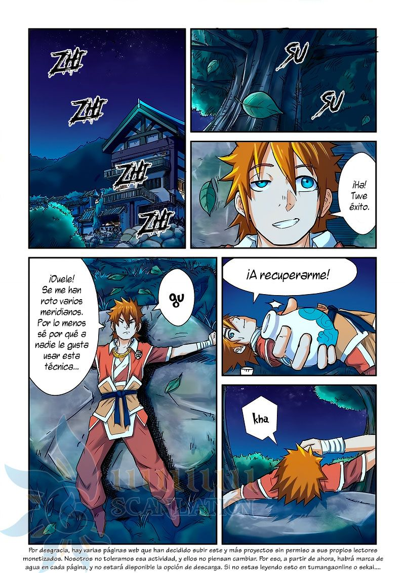 http://c5.ninemanga.com/es_manga/7/17735/477971/6f76dbbed8cbde96bdddabf7b4cd46f2.jpg Page 3