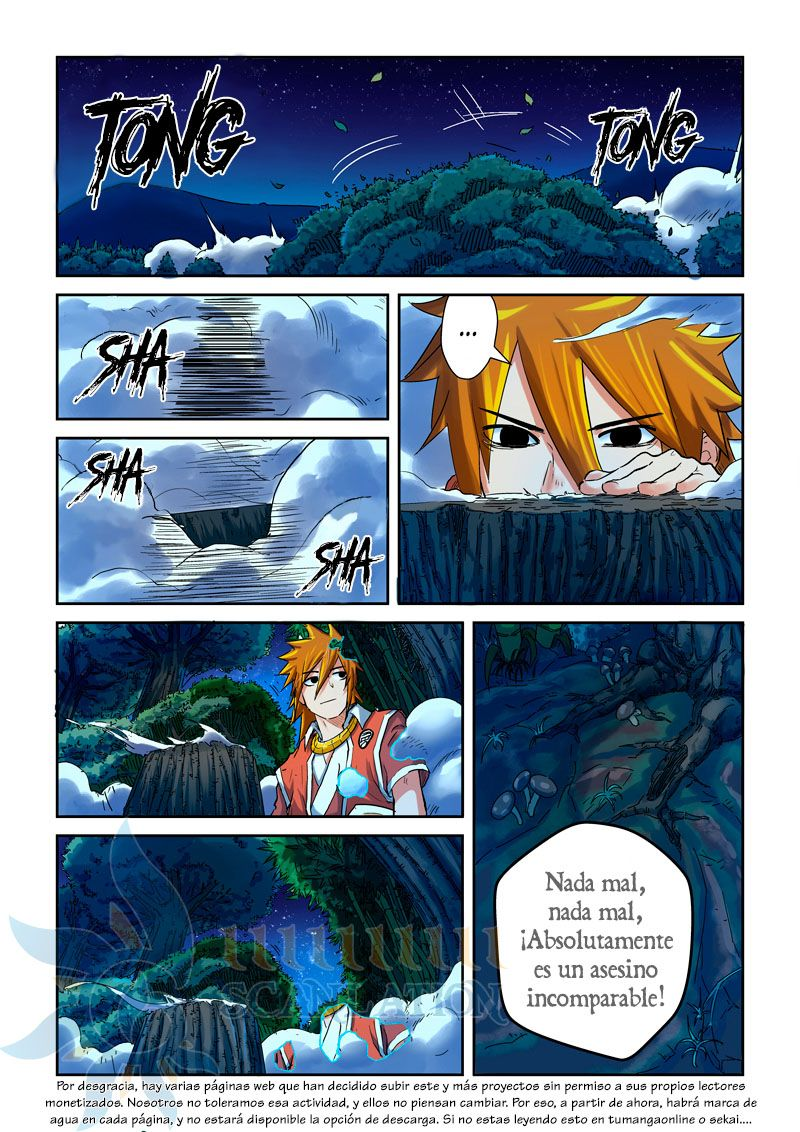 http://c5.ninemanga.com/es_manga/7/17735/477971/f0e6d819eb9557e2fc97ac251d6bcd2a.jpg Page 8