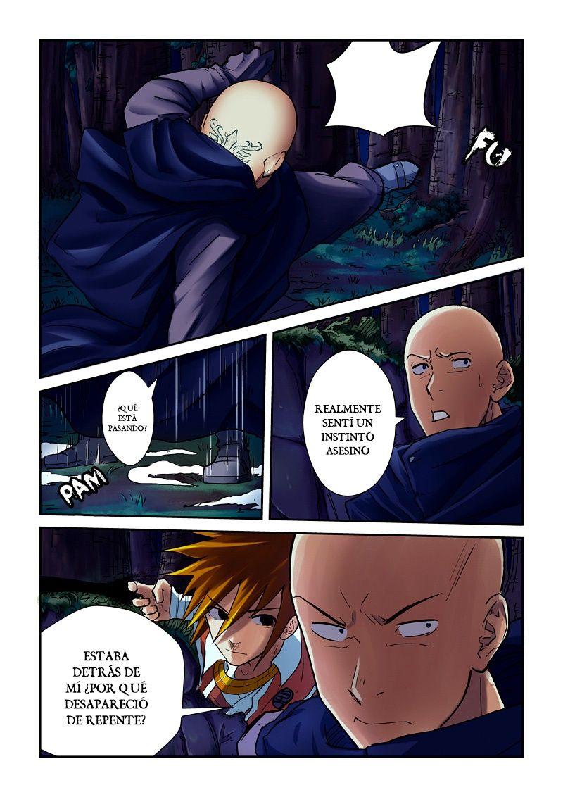 http://c5.ninemanga.com/es_manga/7/17735/480036/0189caa552598b845b29b17a427692d1.jpg Page 8