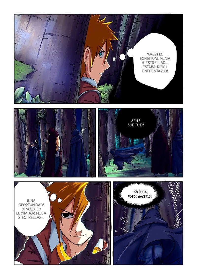 http://c5.ninemanga.com/es_manga/7/17735/480036/1becf26e9f32353e30870060538746e7.jpg Page 5