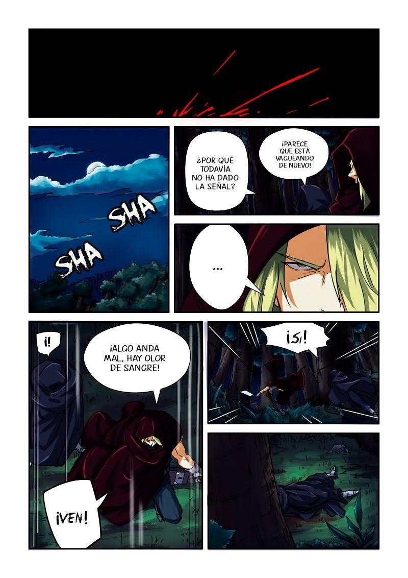 http://c5.ninemanga.com/es_manga/7/17735/480036/b9e8886808531456cd2f4bb4e718e22b.jpg Page 9