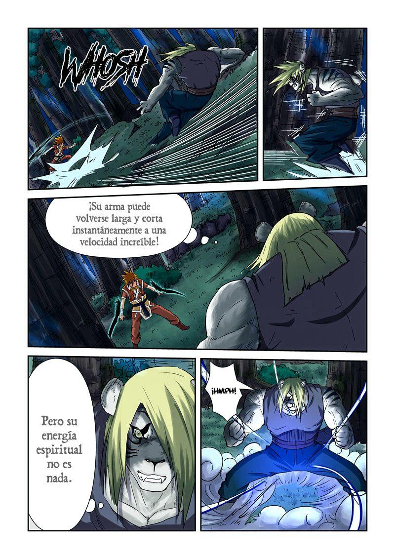 http://c5.ninemanga.com/es_manga/7/17735/483807/09b529f6658b0309f8d28297612670f4.jpg Page 5