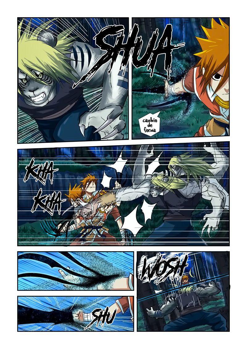 http://c5.ninemanga.com/es_manga/7/17735/483807/1bd36c9ae813f304363ae6ac7f48068e.jpg Page 3