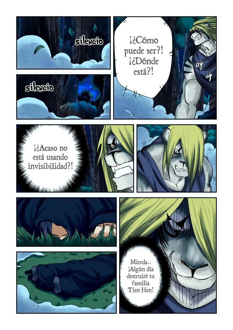 http://c5.ninemanga.com/es_manga/7/17735/483807/363d93b89826b0bde38f57bd7bf52e20.jpg Page 10