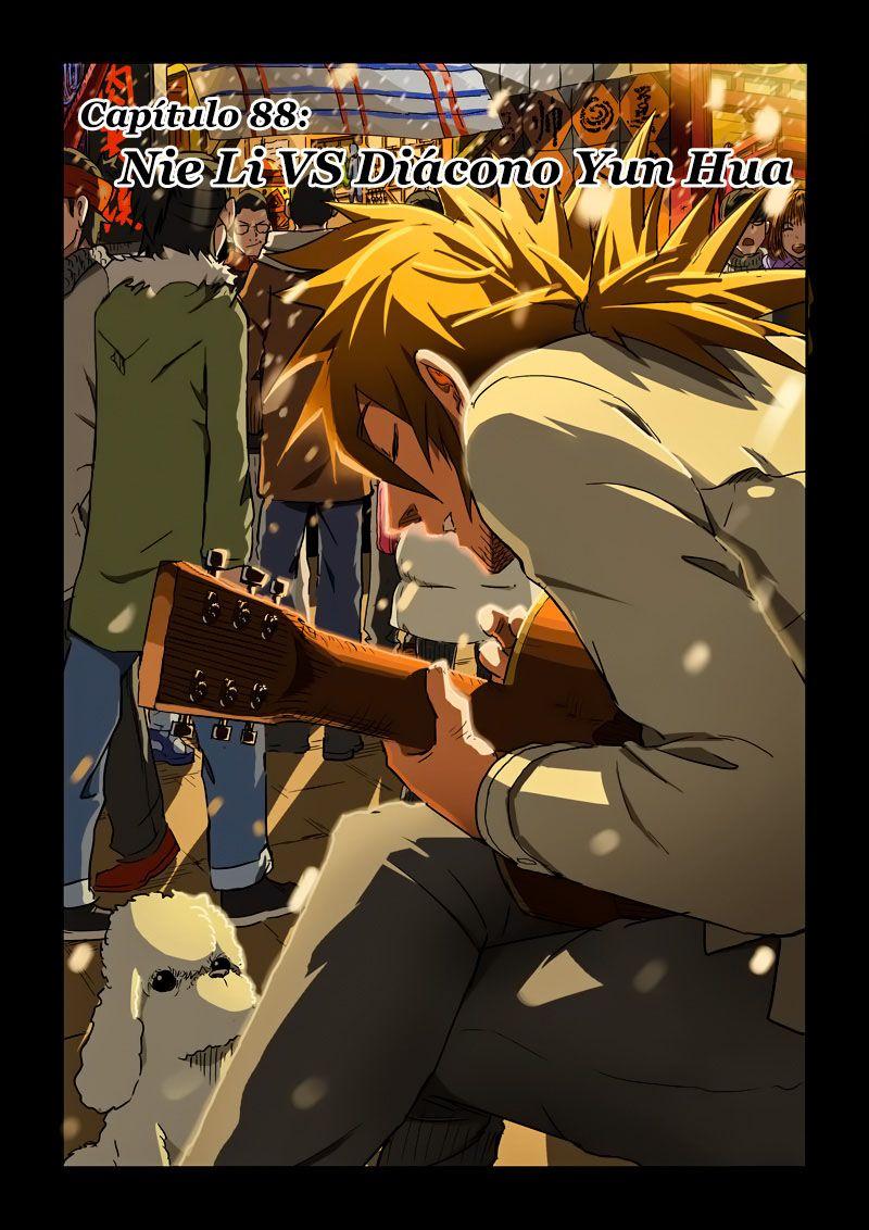 http://c5.ninemanga.com/es_manga/7/17735/483807/892cc228b45670f75bdc320794812f87.jpg Page 2