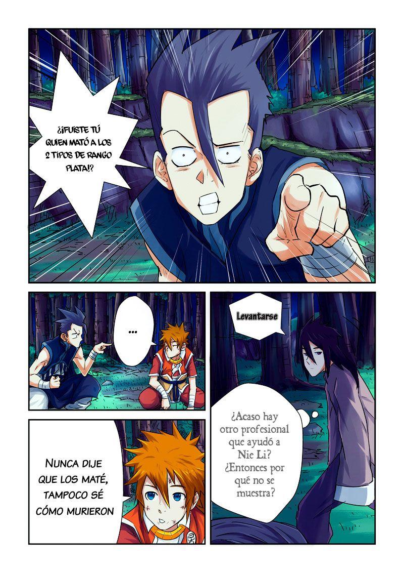 http://c5.ninemanga.com/es_manga/7/17735/484839/22c4329abf5eb9a69028f30c32ac264b.jpg Page 5
