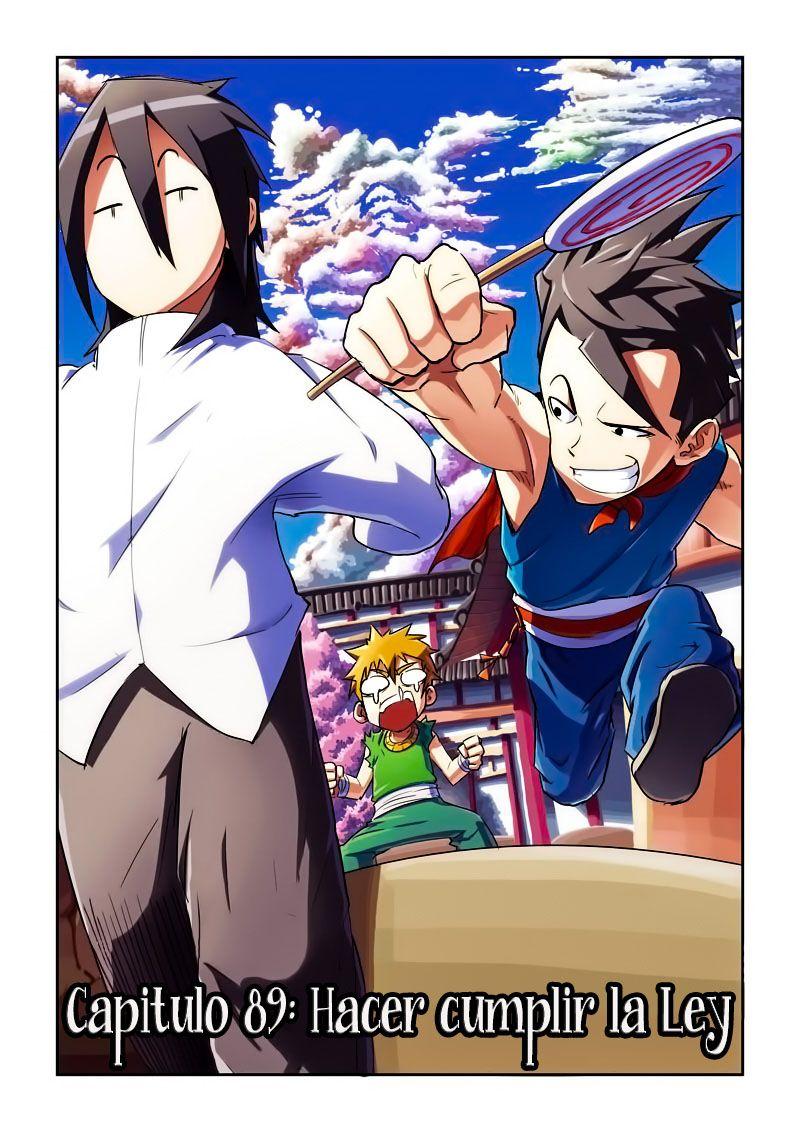 http://c5.ninemanga.com/es_manga/7/17735/484839/c59d86d689c514dd955ec6901beb5018.jpg Page 4