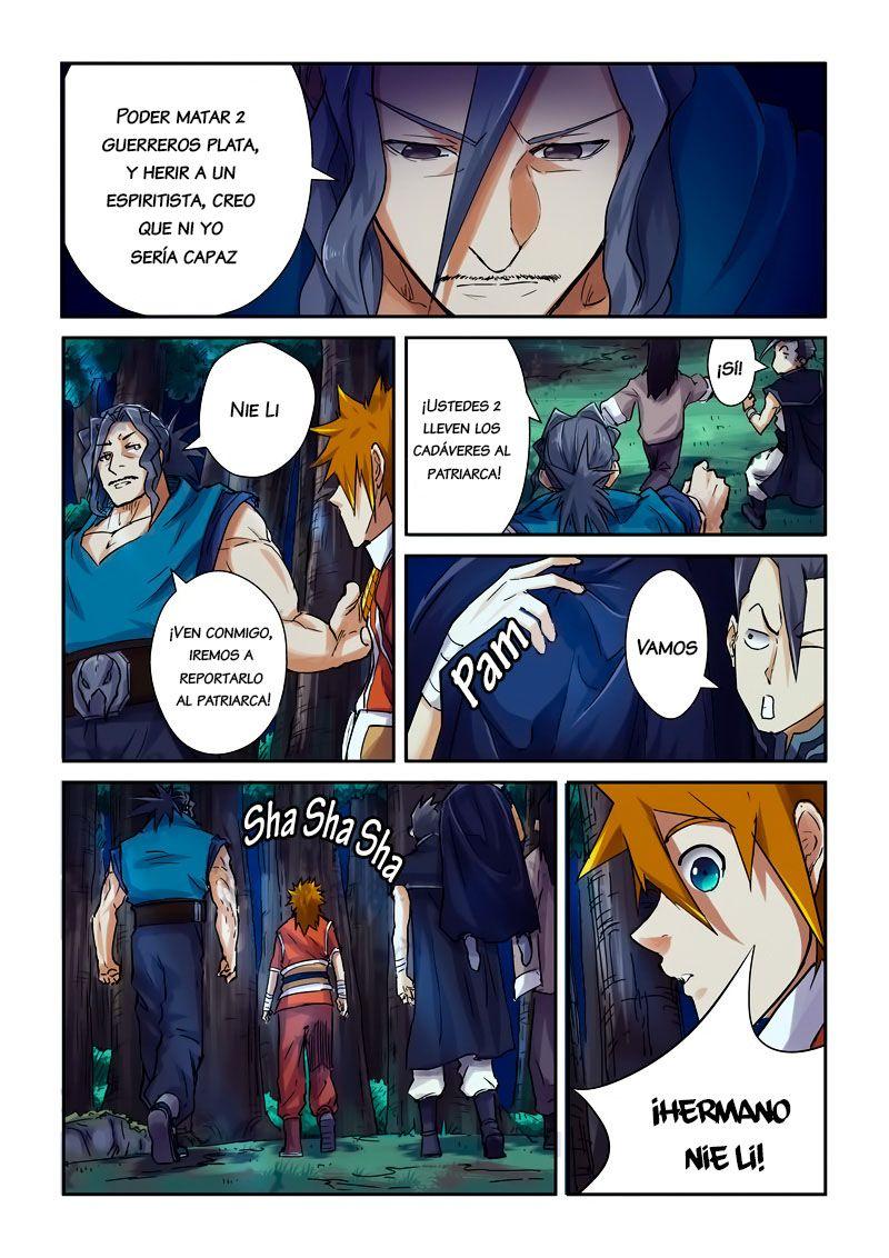 http://c5.ninemanga.com/es_manga/7/17735/484839/dca5672ff3444c7e997aa9a2c4eb2094.jpg Page 8