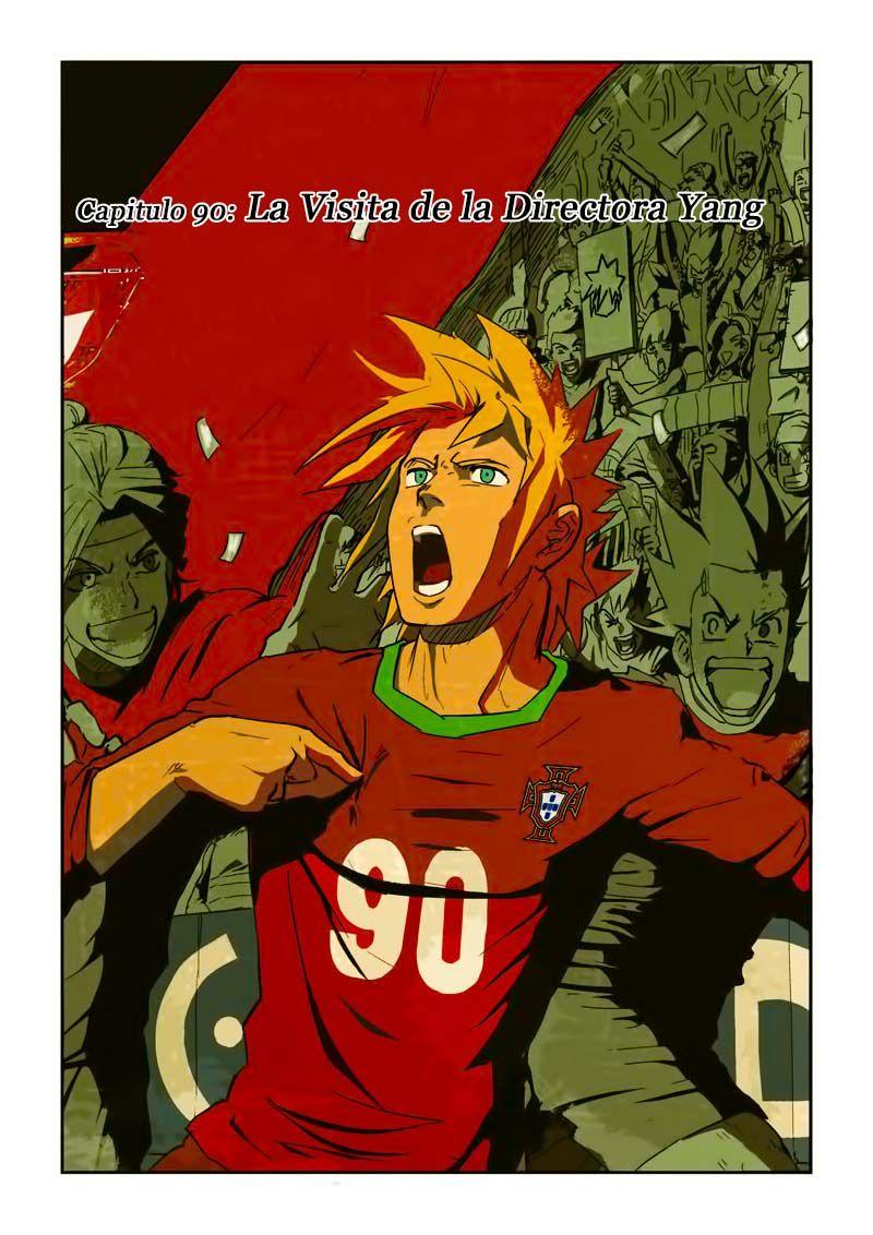 http://c5.ninemanga.com/es_manga/7/17735/486154/03e66274a50cd1e323b5c1988053a5fb.jpg Page 4