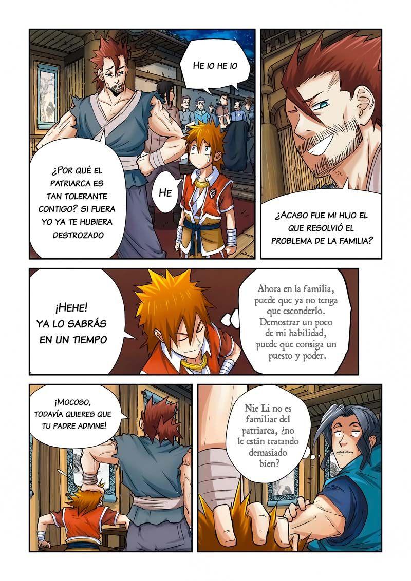 http://c5.ninemanga.com/es_manga/7/17735/486154/871a7739be61efbabf8a3fe29a94906d.jpg Page 9