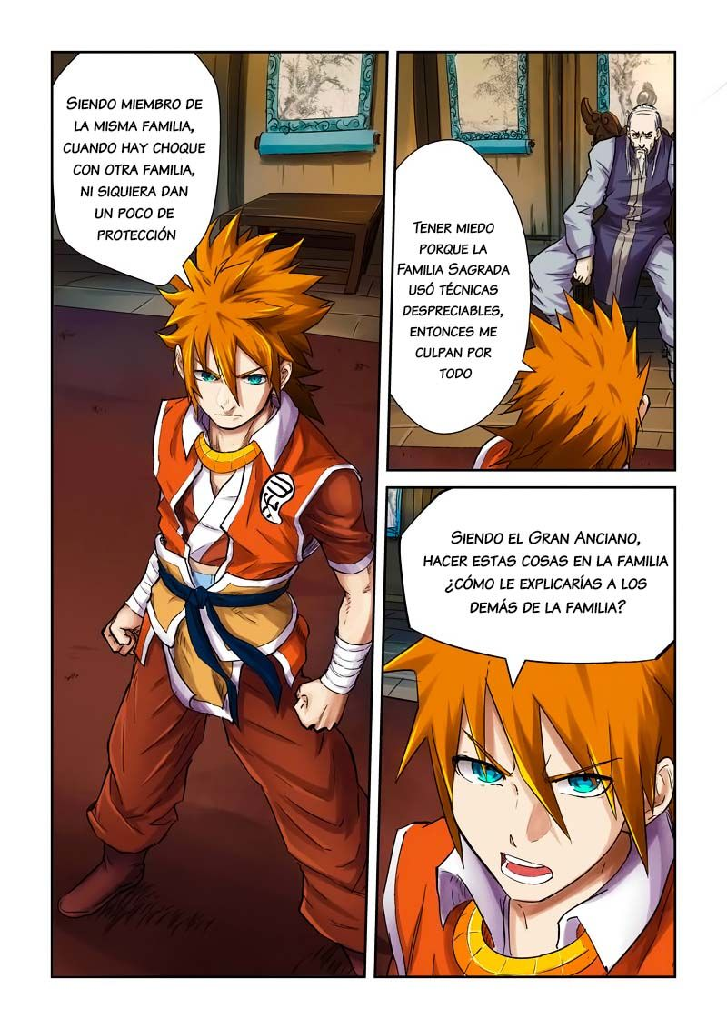 http://c5.ninemanga.com/es_manga/7/17735/486154/9f596d47d9eb2f79b1ca65651a980cbc.jpg Page 5