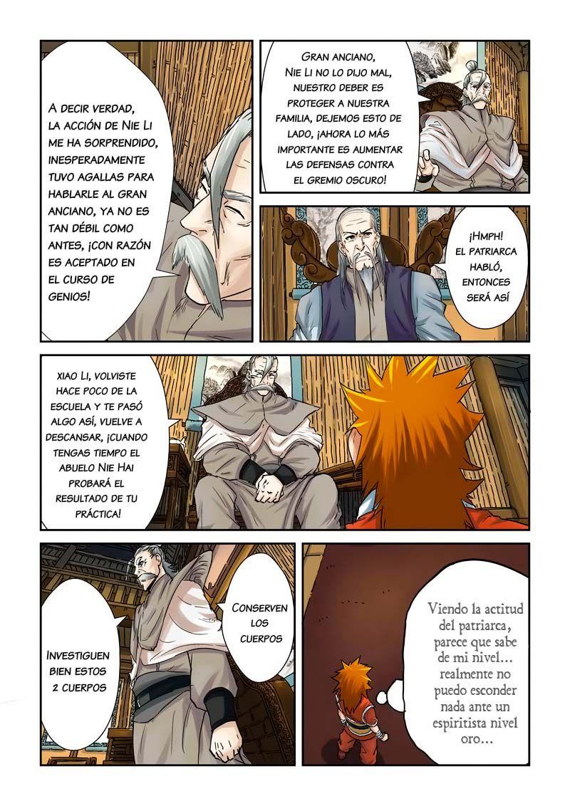 http://c5.ninemanga.com/es_manga/7/17735/486154/d61257842638195a3f10140109c7eb35.jpg Page 8