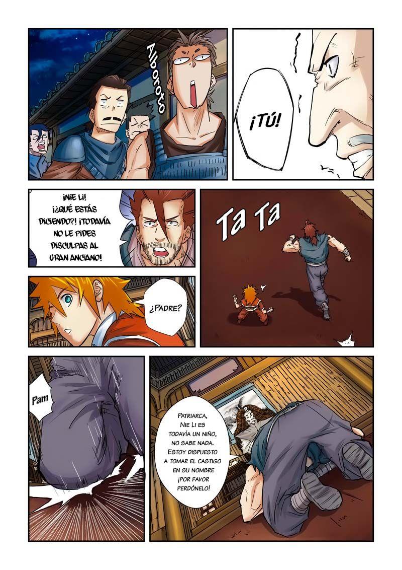 http://c5.ninemanga.com/es_manga/7/17735/486154/d636a570e9dc6d962ffce7426b8b53ad.jpg Page 6
