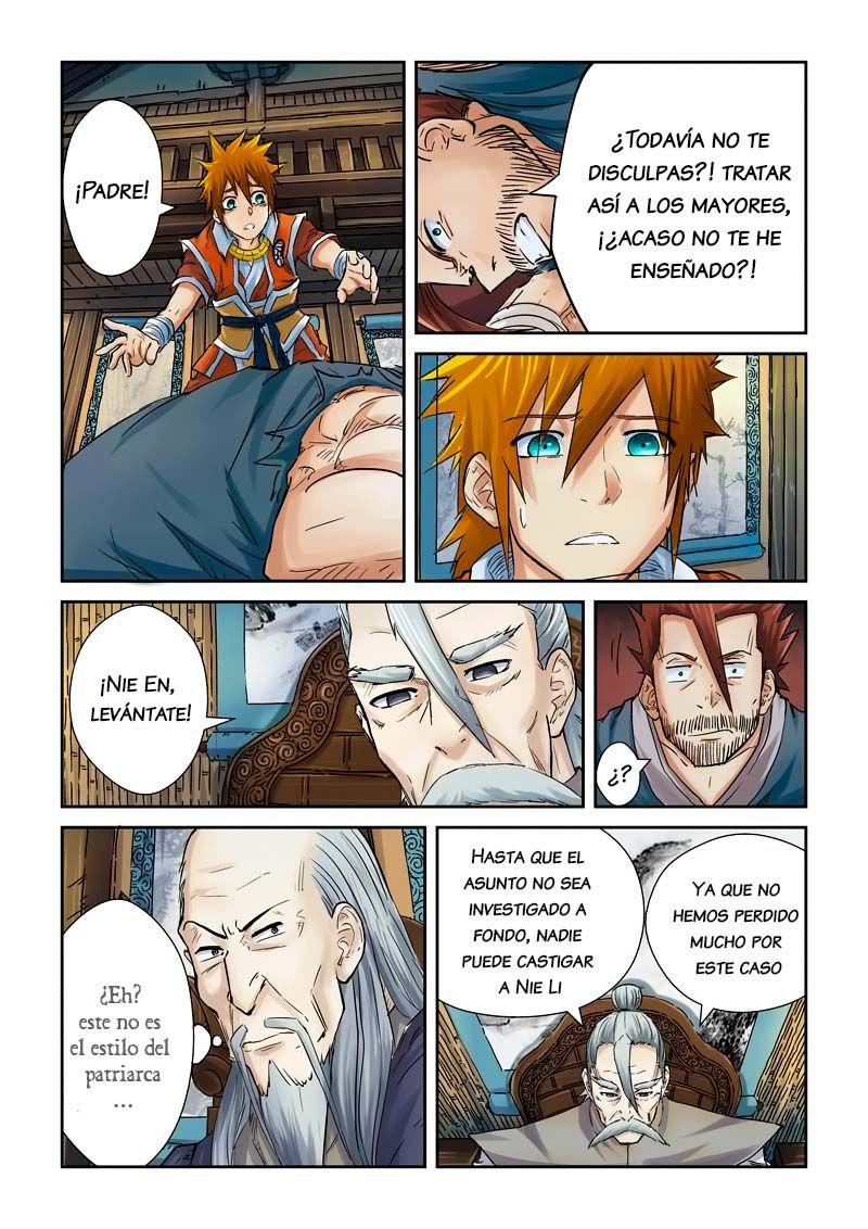 http://c5.ninemanga.com/es_manga/7/17735/486154/ddfda348b7e64115ac59bd615f49354f.jpg Page 7