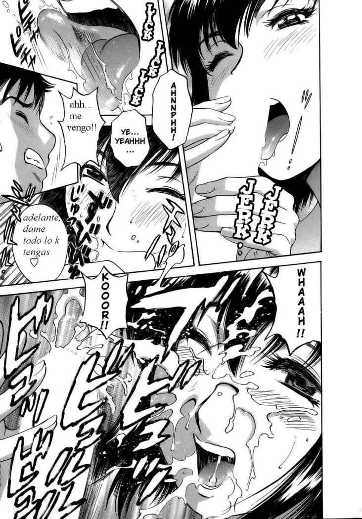 https://c5.ninemanga.com/es_manga/7/327/205456/5256481137675202c98385e8adaf711d.jpg Page 13