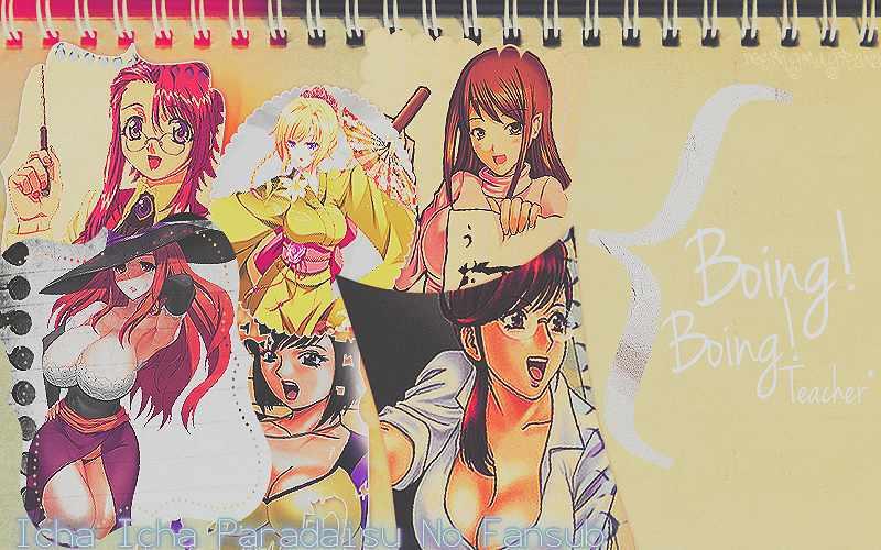 https://c5.ninemanga.com/es_manga/7/327/205529/6c5da33079ecdb2758aac272ffef3124.jpg Page 24