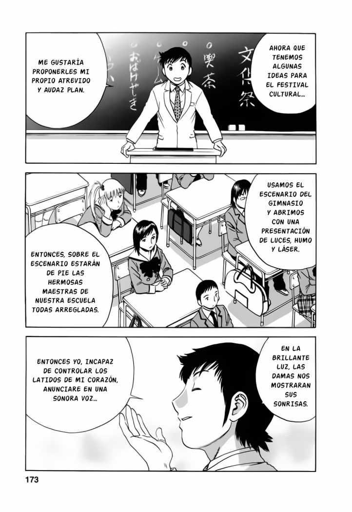 https://c5.ninemanga.com/es_manga/7/327/205529/c3a93eac6e6d4ec470b1f7f5dc024e20.jpg Page 2