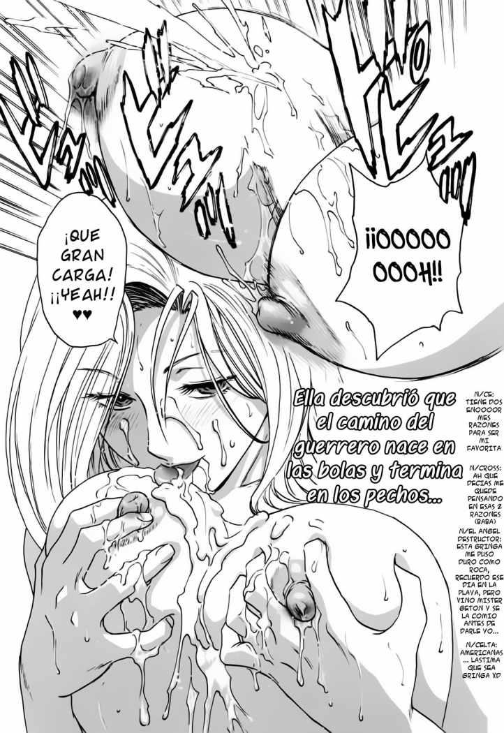https://c5.ninemanga.com/es_manga/7/327/205529/ea120d03fefb6712f9423fbd6abe9528.jpg Page 10