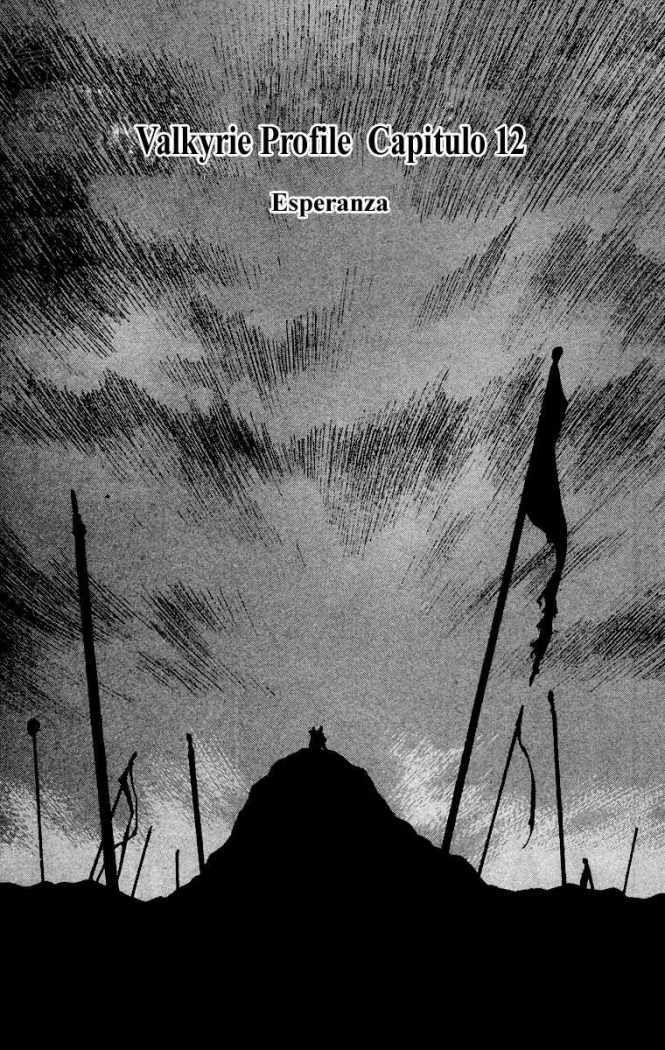 https://c5.ninemanga.com/es_manga/7/3655/352333/3344c30b90c7038aeb1b0dedc8def929.jpg Page 1