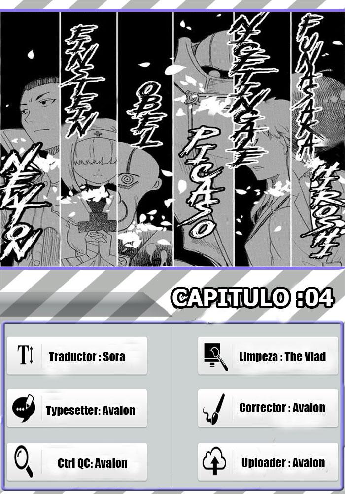 https://c5.ninemanga.com/es_manga/8/14984/432439/5f190feb625339292b1a5ff3e8fbd165.jpg Page 2