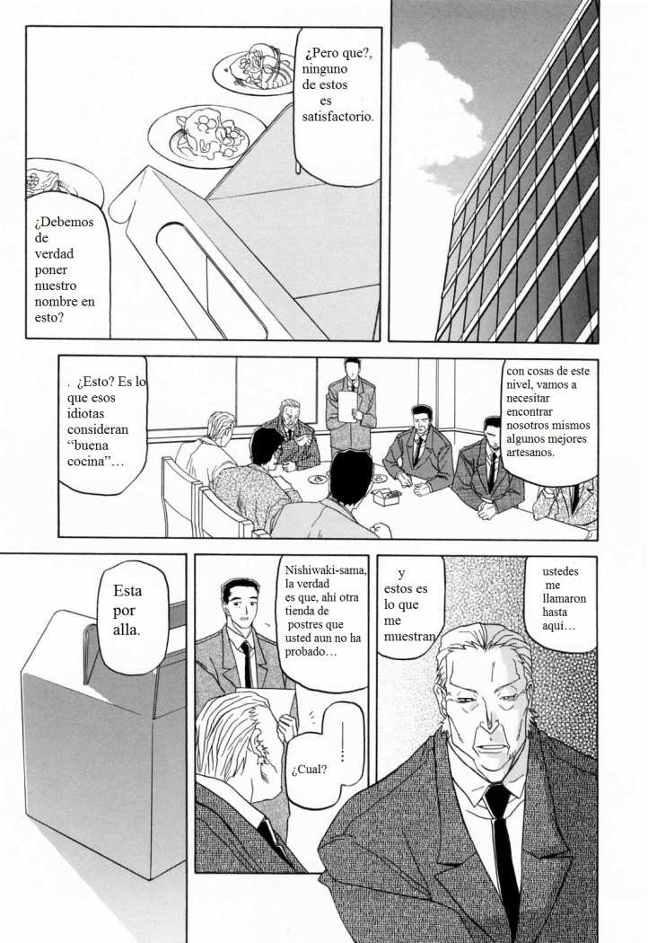 http://c5.ninemanga.com/es_manga/8/712/294675/c7184f3789428ca7af8d88e6c25497b9.jpg Page 9